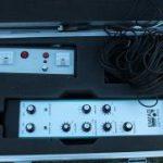 EMFAD - UG12 Pro